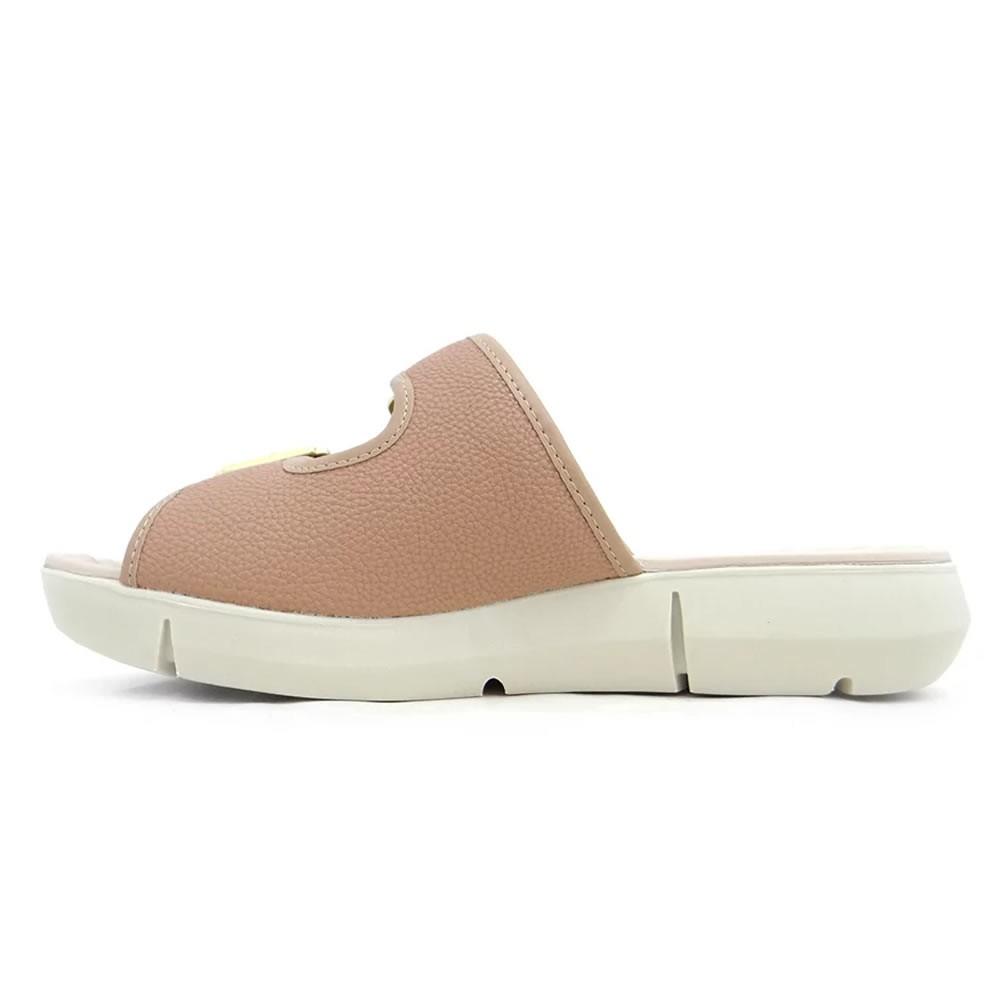 Tamanco Feminino Modare Floather Confort  7142113