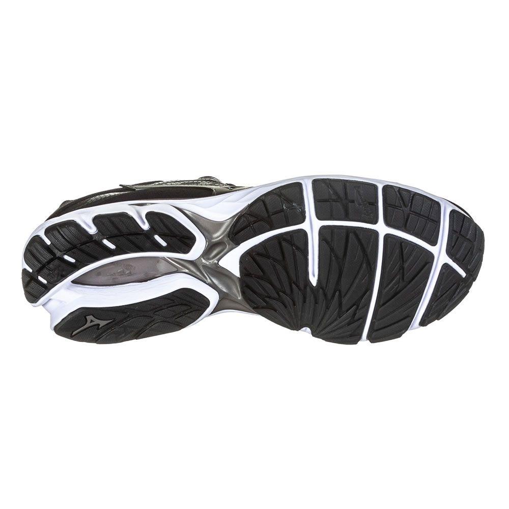 Tenis Mizuno Wave Prorunner 23 Corrida Masculino 4144259 Academia Amortecedor