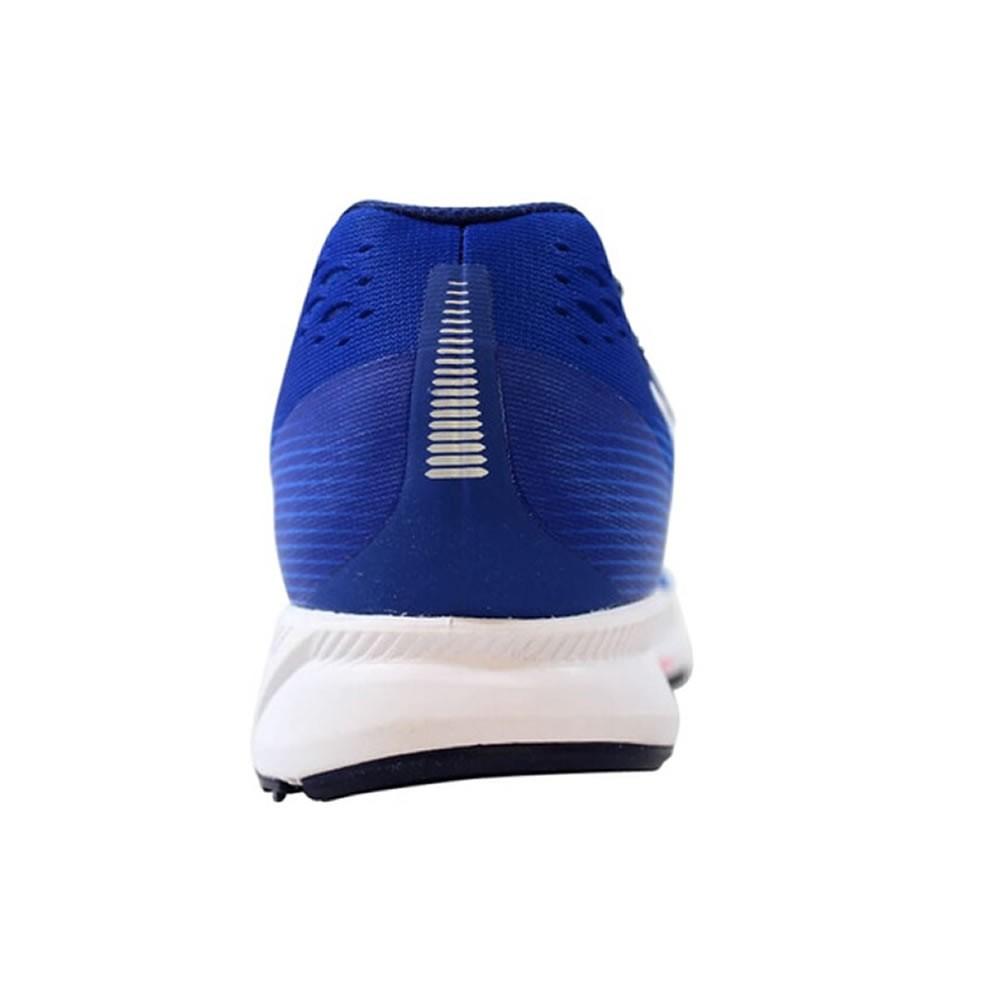 Tenis Nike Air Zoom Pegasus 34 Masculino 880555413