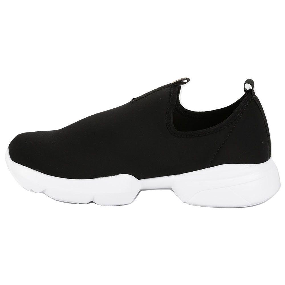 Tenis Vizzano 1314105 Chunky Sneaker Feminino