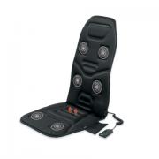 Assento massageador Ultra Massage com vibração - Relaxmedic