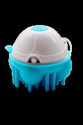 Massageador Elétrico de Banho Mini Bath - Relaxmedic