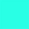 Translúcido Verde