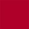 Translúcido Vermelho