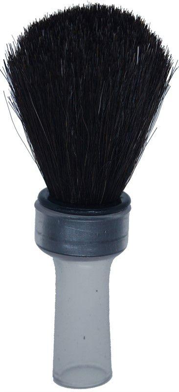 Facilitador pincel de barbear