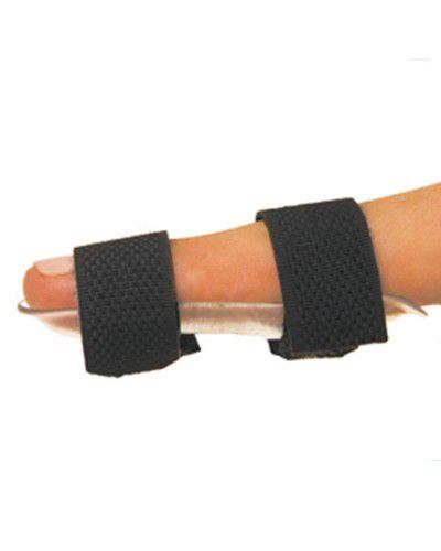 Imobilizador de dedos