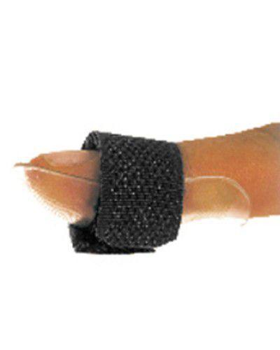 Imobilizador  distal de dedos