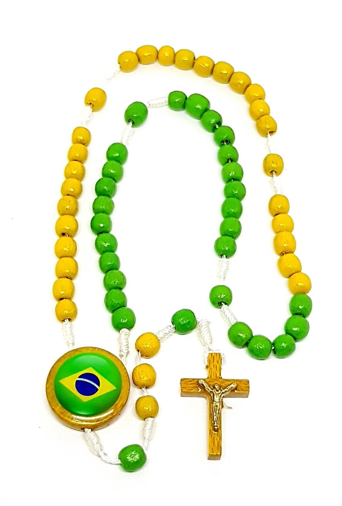 Terço do Brasil