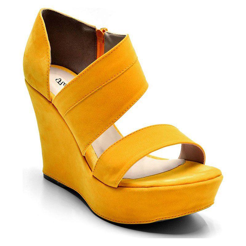 4a6487e66 Calçados Femininos em Promoção, Baratos na J Calçados