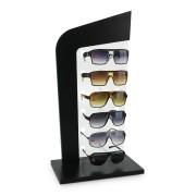 118 - Expositor De Balcão Para 6 Óculos