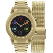 93458dd702a technos relogio technos performance sports carbon js26aa 4p 49mm ...