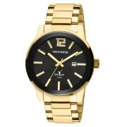 c682a0bad41 technos performance relogio technos performance sports carbon js26aa ...