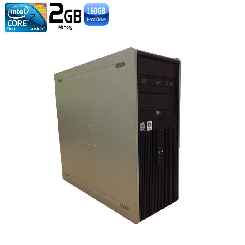 HP INTEL 82566DM-2 DRIVER FOR WINDOWS