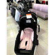 Almofada redutora para bebe conforto e carrinho