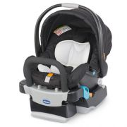Bebê Conforto Chicco Key Fit - 0 a 13 Kg - Night
