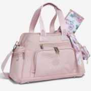 Bolsa Everyday masterbag FLORA