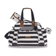 Bolsa para bebe Everyday Brooklyn  - Masterbag baby