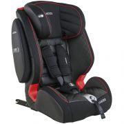 Cadeira de carro ADAPT kiddo 9-36kg