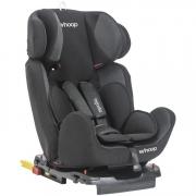 Cadeira de carro APOLLO com isofix de 0-36KG