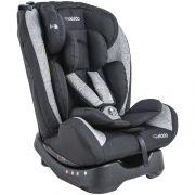 Cadeira de carro GROW kiddo 0-36kg