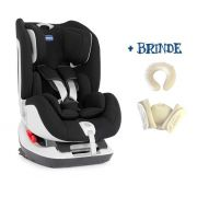 Cadeira de carro Seat Up 012 chicco 0-25kg