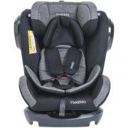 Cadeira de carro Strech kiddo 0-36kg