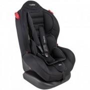 Cadeira para carro Max Plus - Kiddo (0-25kg)