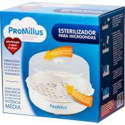 Esterilizador para Microondas - Promillus