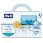 Kit higiene Chicco