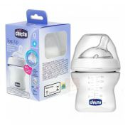 Mamadeira New Step Up 150ml - Chicco