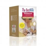 Mamatutti - Relactação E Suplementação Alimentar