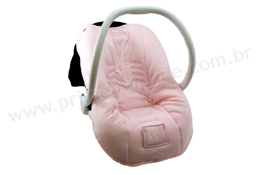 Capa bebe conforto maxicosi mico AP
