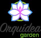 ORQUIDEA GARDEN