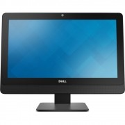 All In One Dell Optiplex 3030