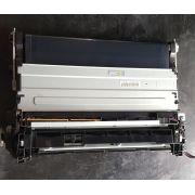 Belt de transferencia HP CP1025, M177, M275