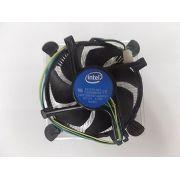 Cooler Intel para sockets 1156,1155,1151,1150