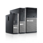 CPU Dell Optiplex 3010
