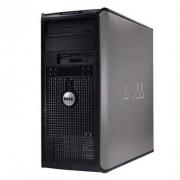 CPU Dell Optiplex GX280