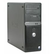 CPU DELL PowerEdge sc 440