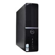 CPU Dell Vostro 220S