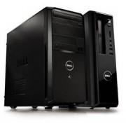 CPU Desktop DELL Vostro 230S