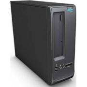 CPU HP Compaq 100B