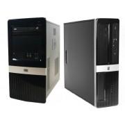CPU HP Compaq  3000