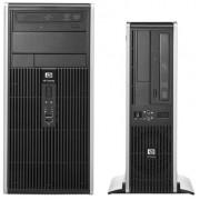 CPU HP Compaq DC7900