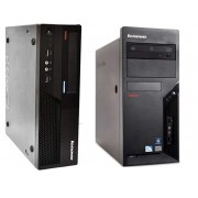 CPU Lenovo ThinkCentre M58