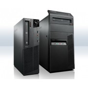 CPU Lenovo ThinkCentre M91