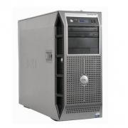 CPU SERVIDOR DELL POWEREDGE 840