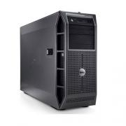 CPU SERVIDOR DELL POWEREDGE T300