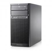 CPU SERVIDOR HP PROLIANT ML110 G6