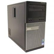 Desktop DELL Optiplex 790 Grande